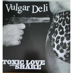 Vulgar Deli / Armed &...