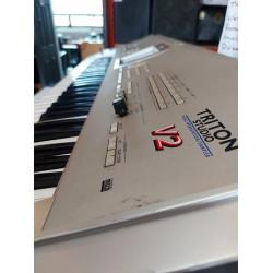 Korg - Triton - Studio V2
