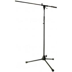Profile Tripod Microphone...