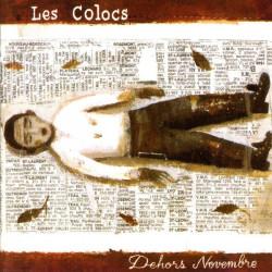 Les Colocs - Dehors...