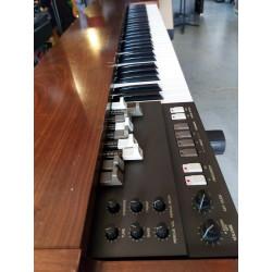 Korg CX3 Vintage organ (1979)