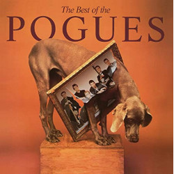 The Pogues - The Best Of...