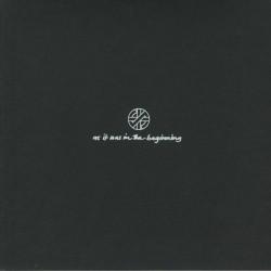 Crass - Christ - The Album...
