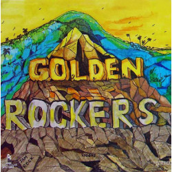 Golden Rockers -...