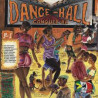 Dance-Hall Conquer-Ra Part 1 - Compilation - LP Vinyle