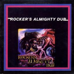 Rocker's Almighty Dub -...