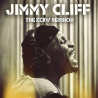 Jimmy Cliff - The KCRW Session - LP Vinyle