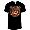 Anonymus - Chapter Chaos Begins - T-Shirt