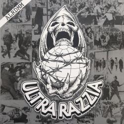 Ultra Razzia / Dead Hero -...