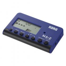 Digital LCD Metronome, Blue...