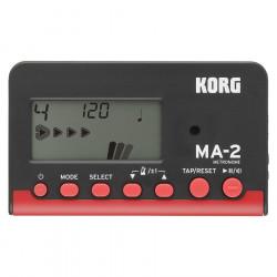 Digital LCD Metronome,...