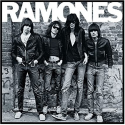 Ramones - Ramones - LP Vinyle