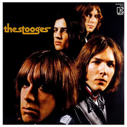 The Stooges - The Stooges -...