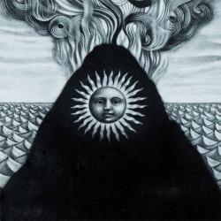 Gojira - Magma - LP Vinyle