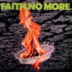 Faith No More - The Real...