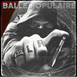 22 Longs Riffs - Balle...