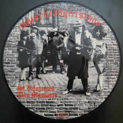 Motörhead / Girlschool - St...