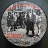Motörhead / Girlschool - St Valentine's Day Massacre - MLP Picture Disc Vinyl