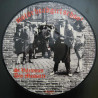 Motörhead / Girlschool - St Valentine's Day Massacre - MLP Picture Disc Vinyle
