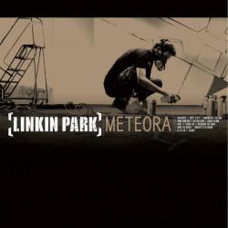 Linkin Park - Meteora -...