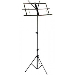 Sectional Music Stand