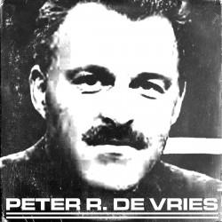 Peter R. De Vries - S/T -...