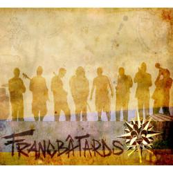 Francbâtards - Francbâtards...