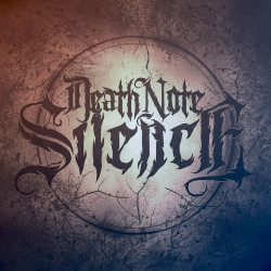 Death Note Silence - S/T - CD