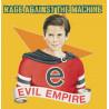 Rage Against The Machine - Evil Empire - LP Vinyle