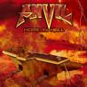 Anvil - Hope in Hell - Double LP Vinyle