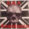 D.N.A - Anastasia - CD