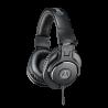 Professional Monitor Headphones ATH-M30x