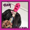 Cuir - Single Demo - LP Vinyle