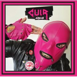 Cuir - Album - LP Vinyle