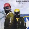 Black Sabbath - Never Say Die! - LP Vinyl