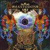 Mastodon - Crack The Skye - LP Vinyle