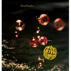 Deep Purple - Who Do We...
