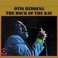 Otis Redding - The Dock Of...