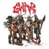 Gwar - Scumdogs Of The Universe (30e Anniversaire) - Double LP Vinyle