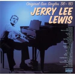 Jerry Lee Lewis - Original...