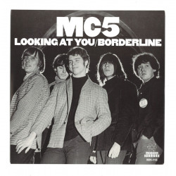MC5 - Looking At...