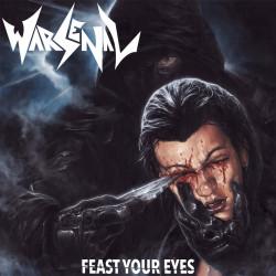 Warsenal - Feast Your Eyes...