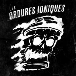Les Ordures Ioniques - Les...