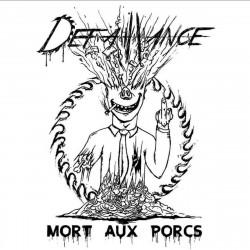 Defaillance - Mort Aux...