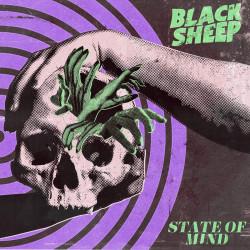 Black Sheep - State of Mind...