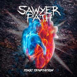 Sawyer Path - Toxic...