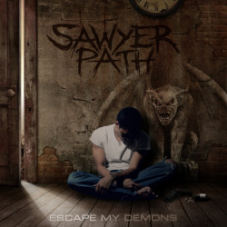Sawyer Path - Escape My...