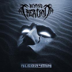 Beyond Creation - Algorythm...