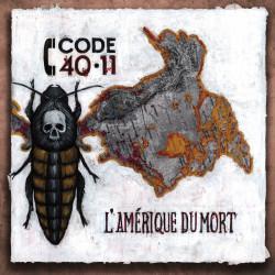 Code 40-11 - L'Amérique du...