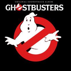 Ghostbusters - Original...